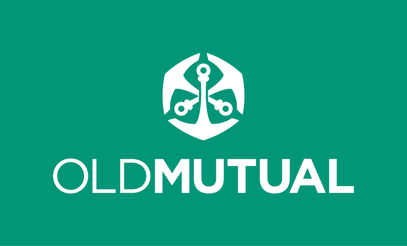 Old mutual investment options kenya forex opportunity investment